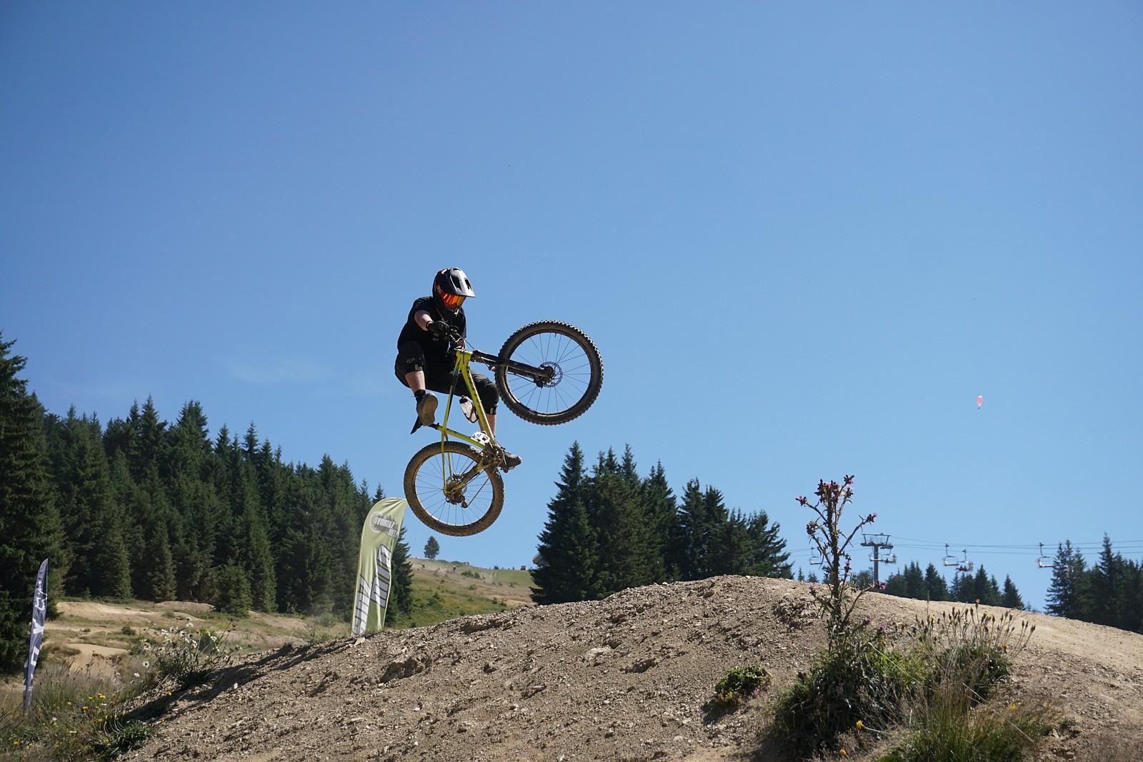 DSC08527 - c1c51 - Mountain Biking Pictures - Vital MTB