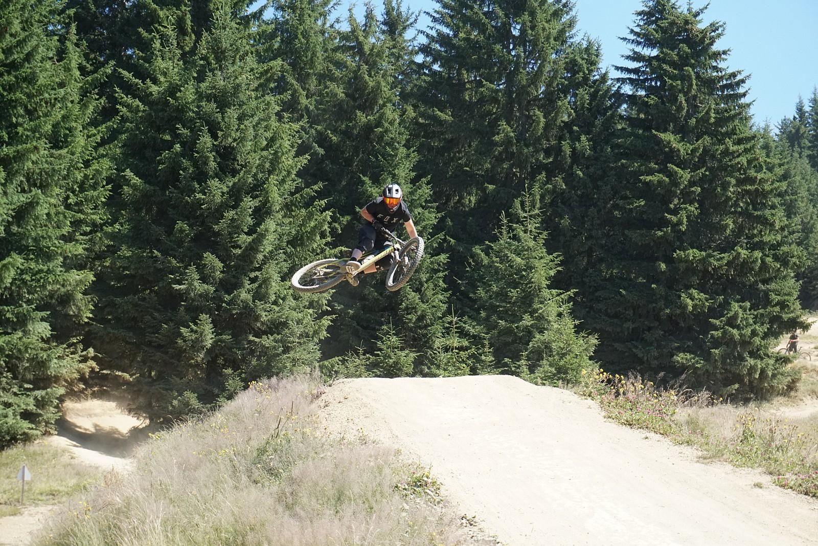 DSC08446 - c1c51 - Mountain Biking Pictures - Vital MTB