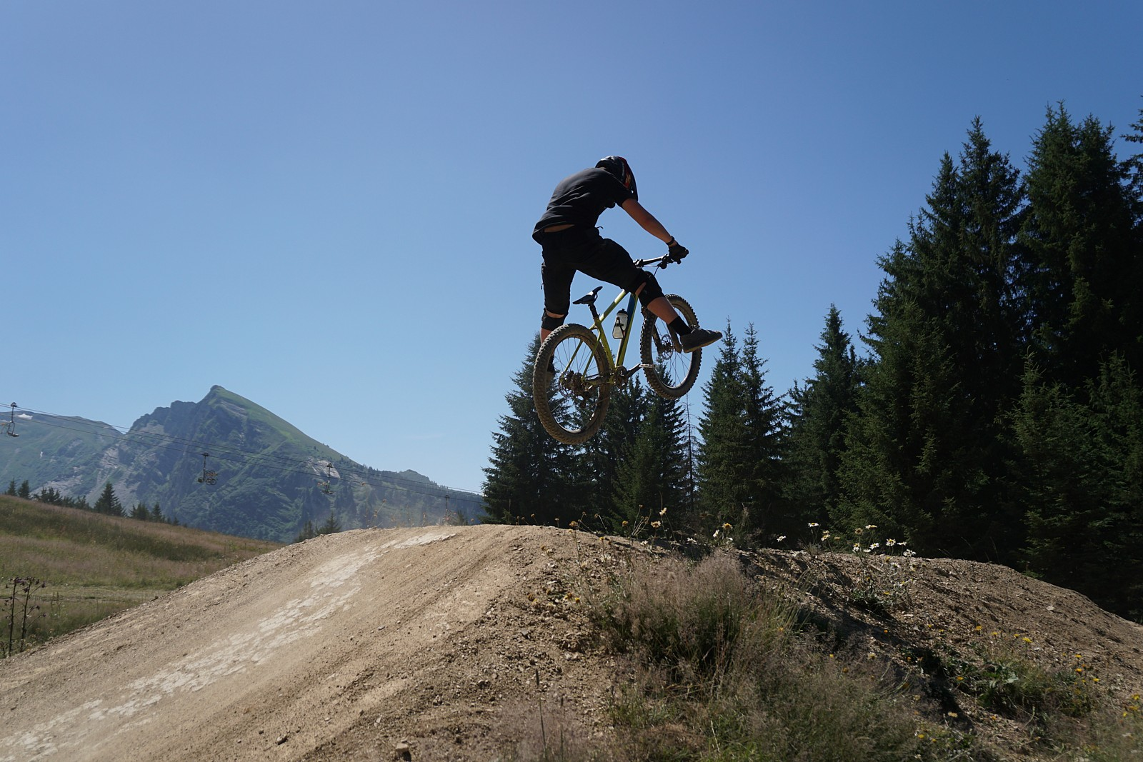 DSC08481 - c1c51 - Mountain Biking Pictures - Vital MTB