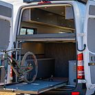 Adventure Rigs & Bike Haulers