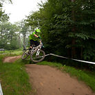 Downhilling