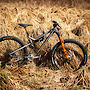 Commencal META TR 29 Custom Build 2020