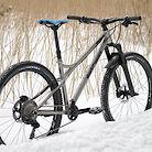 Pässilä Bicycles Rämäkkä Long