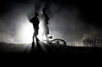 francisco.javier.biker