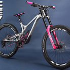 2019 Commencal Supreme DH29 V4.2