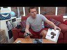 FeiyuTech WG2X Gimble Review