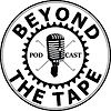 Vital MTB member Beyond The Tape Podcast