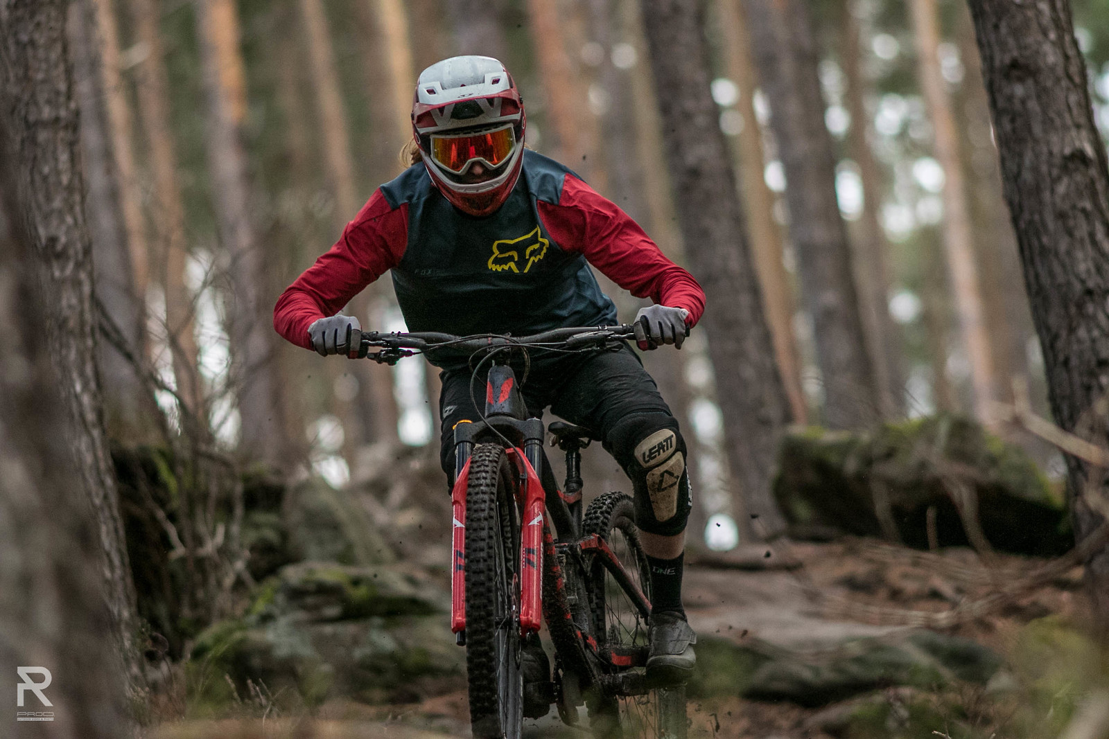 JZ4A6932 - Lucas_Bruder - Mountain Biking Pictures - Vital MTB