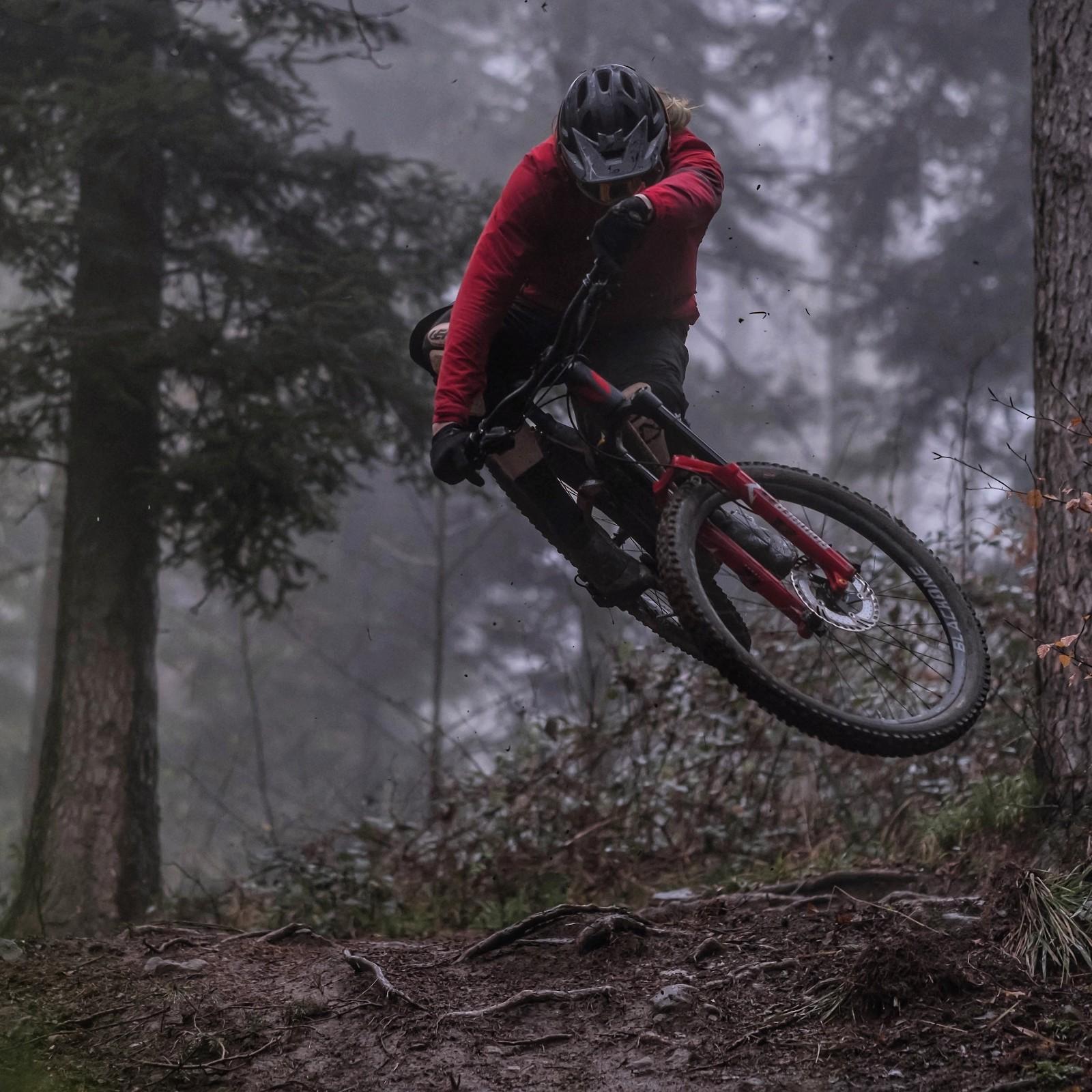 Eurotable - Lucas_Bruder - Mountain Biking Pictures - Vital MTB