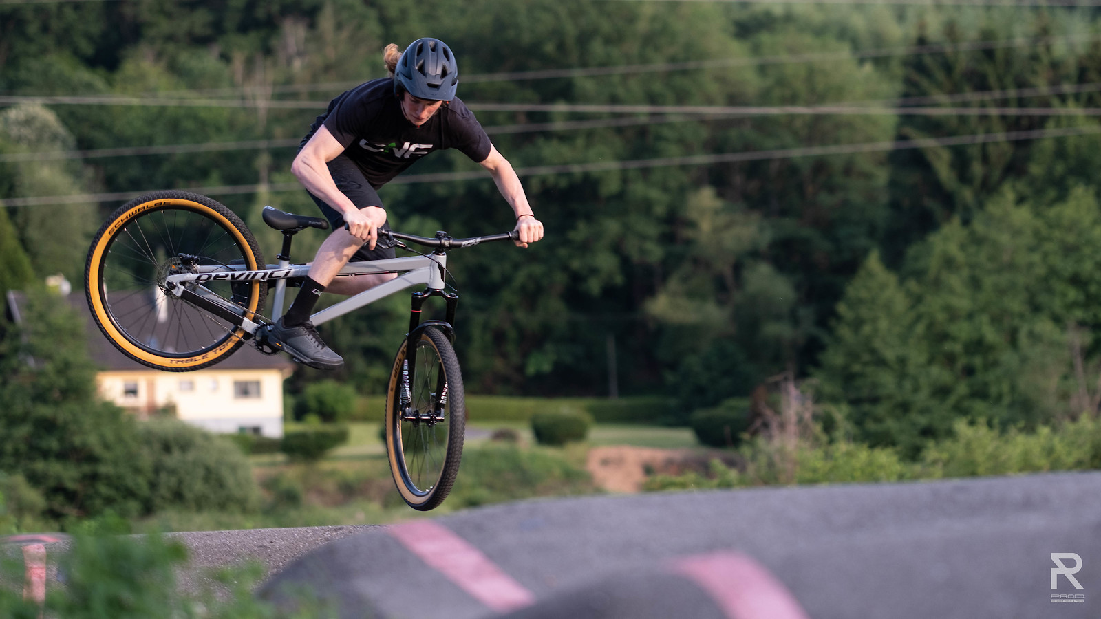 DSCF7250 - Lucas_Bruder - Mountain Biking Pictures - Vital MTB