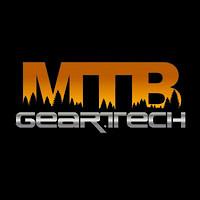 MTBGear.tech