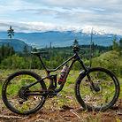 2019 Devinci Troy 29 in Mt. Hood Oregon