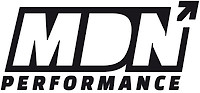 MDN Performance