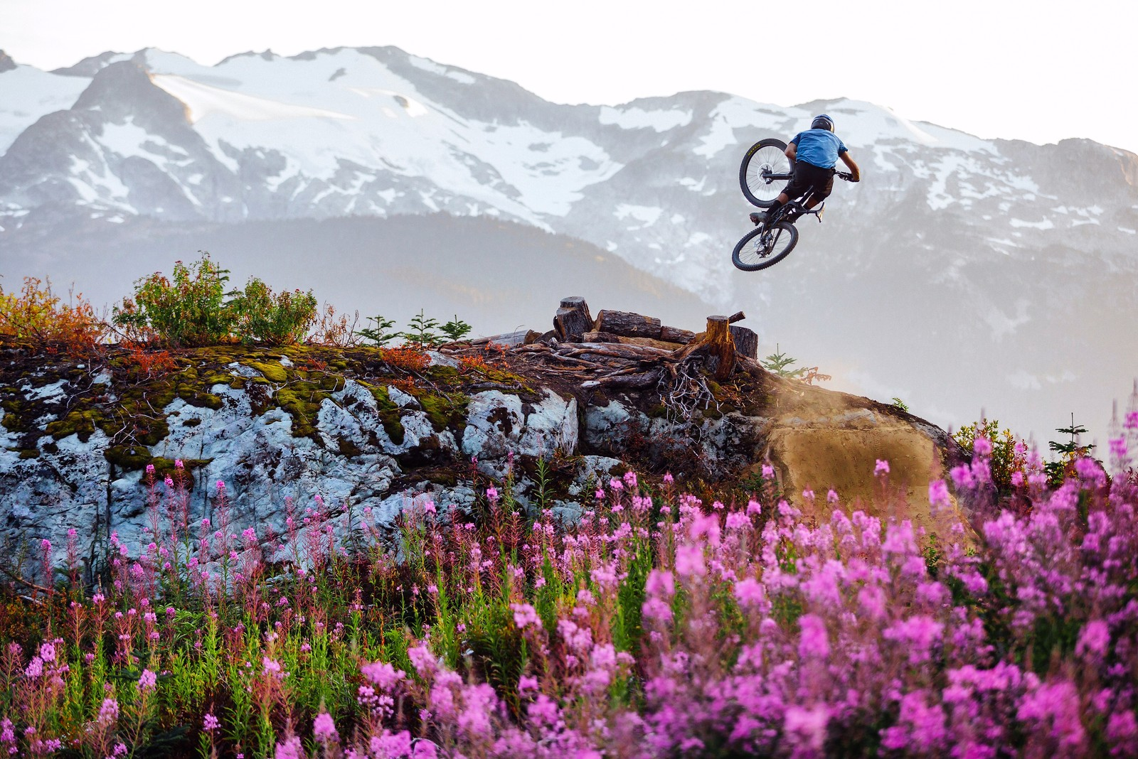 IMG 3959 - jnev - Mountain Biking Pictures - Vital MTB