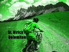 Dolomites 2011 Super D