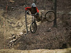 Rooted MTB: Season 2, Episode 1: Every Sloppy Second Counts in Windrock