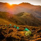 C138_basque_mountain_biking_sunset_sunrise_5