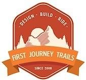 FirstJourneyTrails