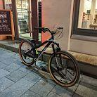 NS Bikes Liar