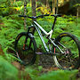 2020 Commencal Meta AM29 World Champs edition