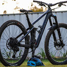 Canyon Strive CF 5.0