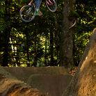 Jumps 2011
