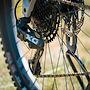 Orange Bikes Switch6 for EXT Shox Storia V3 Test