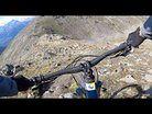 Augstborhorn 2972 m | MTB Switzerland