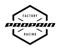 Propain Factory Racing