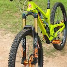 Wrekt - Evil Bike The Wreckoning