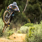 Vital MTB member Freepeoplesportgroup