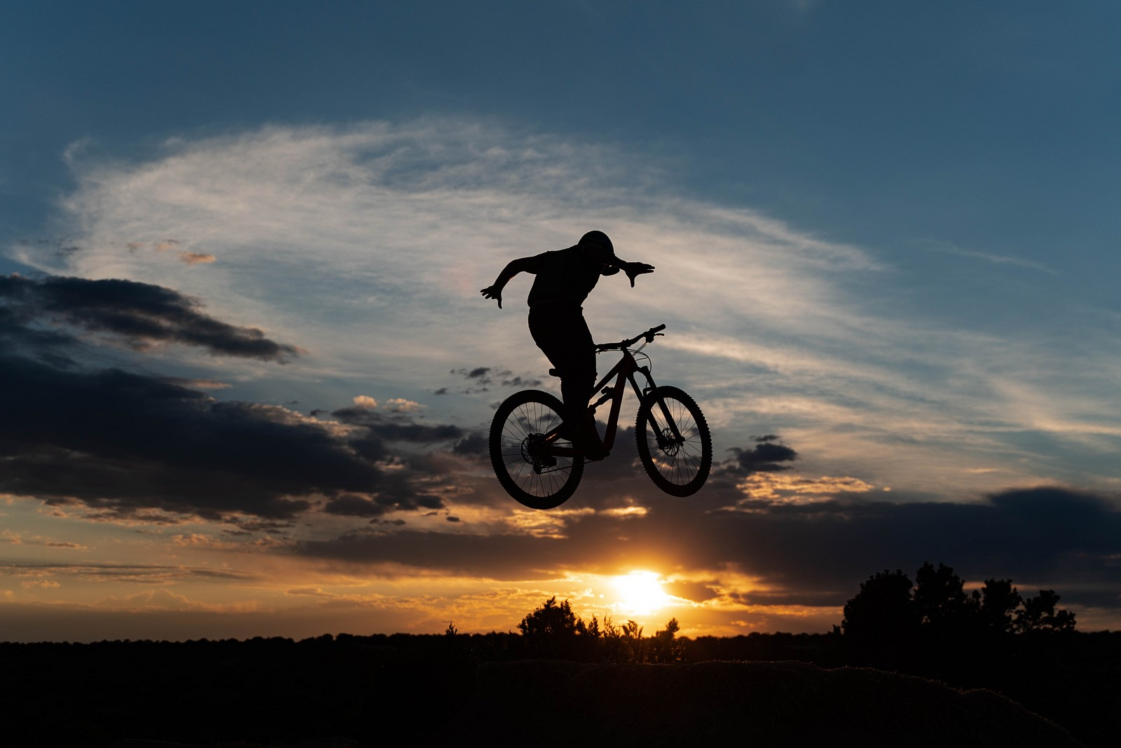 James No-Hander - legpwr - Mountain Biking Pictures - Vital MTB