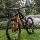 COMMENCAL Meta AM V4.2 BC Edition