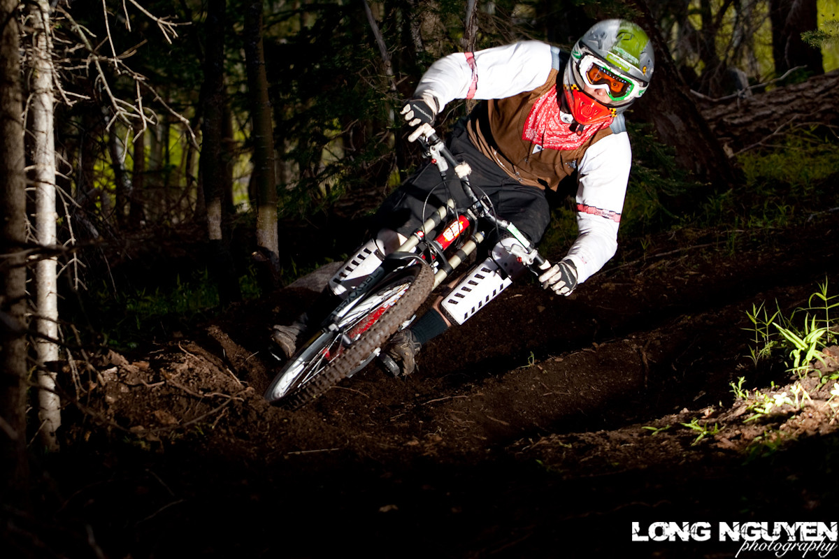 _MG_6903 - LongNguyenPhotography - Mountain Biking Pictures - Vital MTB