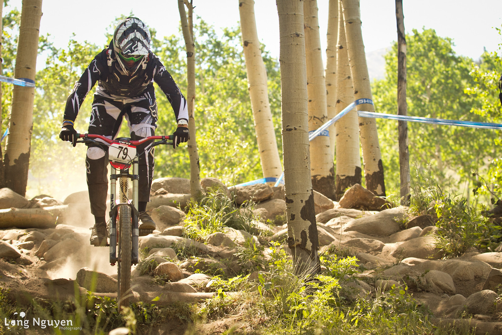 MG 0073 - LongNguyenPhotography - Mountain Biking Pictures - Vital MTB