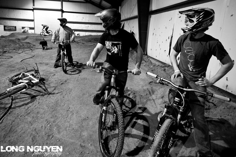 IMG_8713 - LongNguyenPhotography - Mountain Biking Pictures - Vital MTB