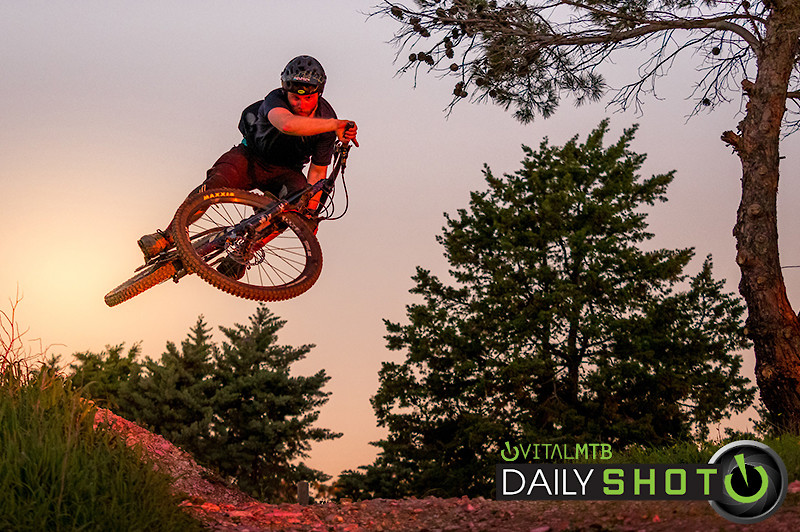 Flight Club - Dylan Stone - jack.fletcher86 - Mountain Biking Pictures - Vital MTB