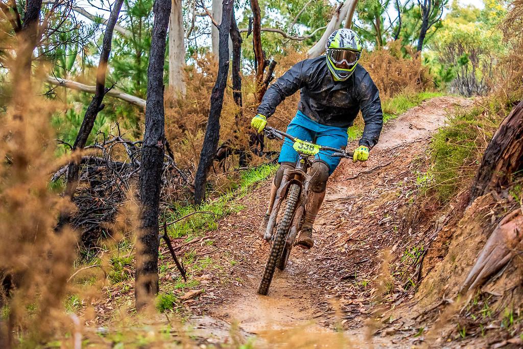 Top of Fox Long - jack.fletcher86 - Mountain Biking Pictures - Vital MTB