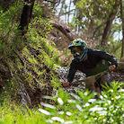 GESA Round 5 - Fox Creek