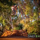 Friday Arvo Pump Track