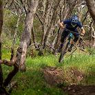 80 Acres - Adelaide AUS