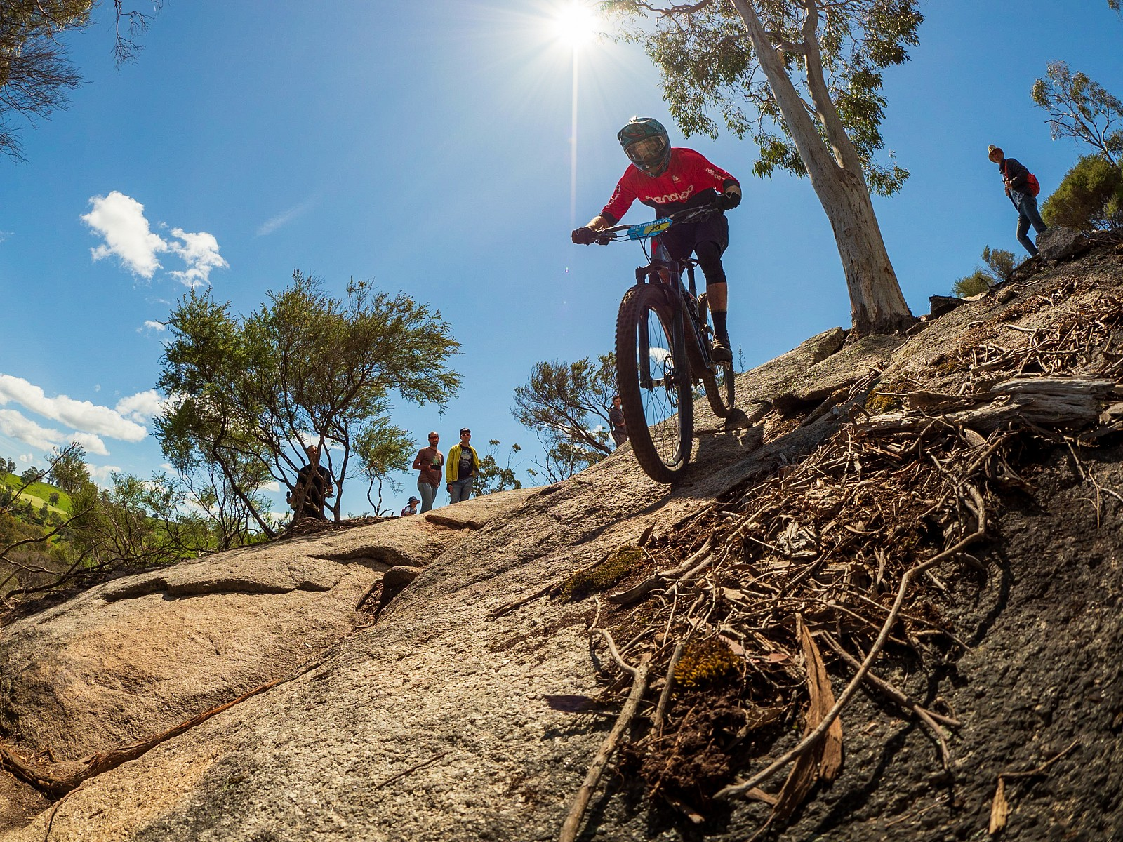 171119-Tassie-0032 - jack.fletcher86 - Mountain Biking Pictures - Vital MTB