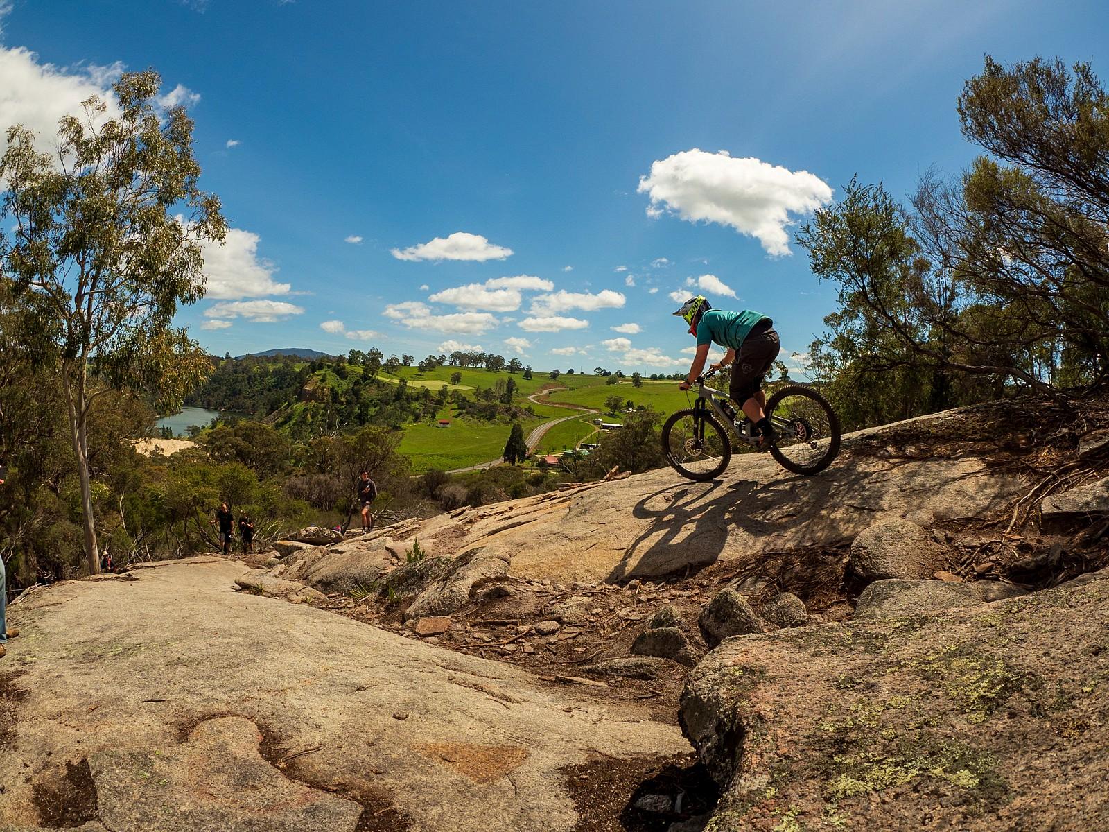 171119-Tassie-0050 - jack.fletcher86 - Mountain Biking Pictures - Vital MTB