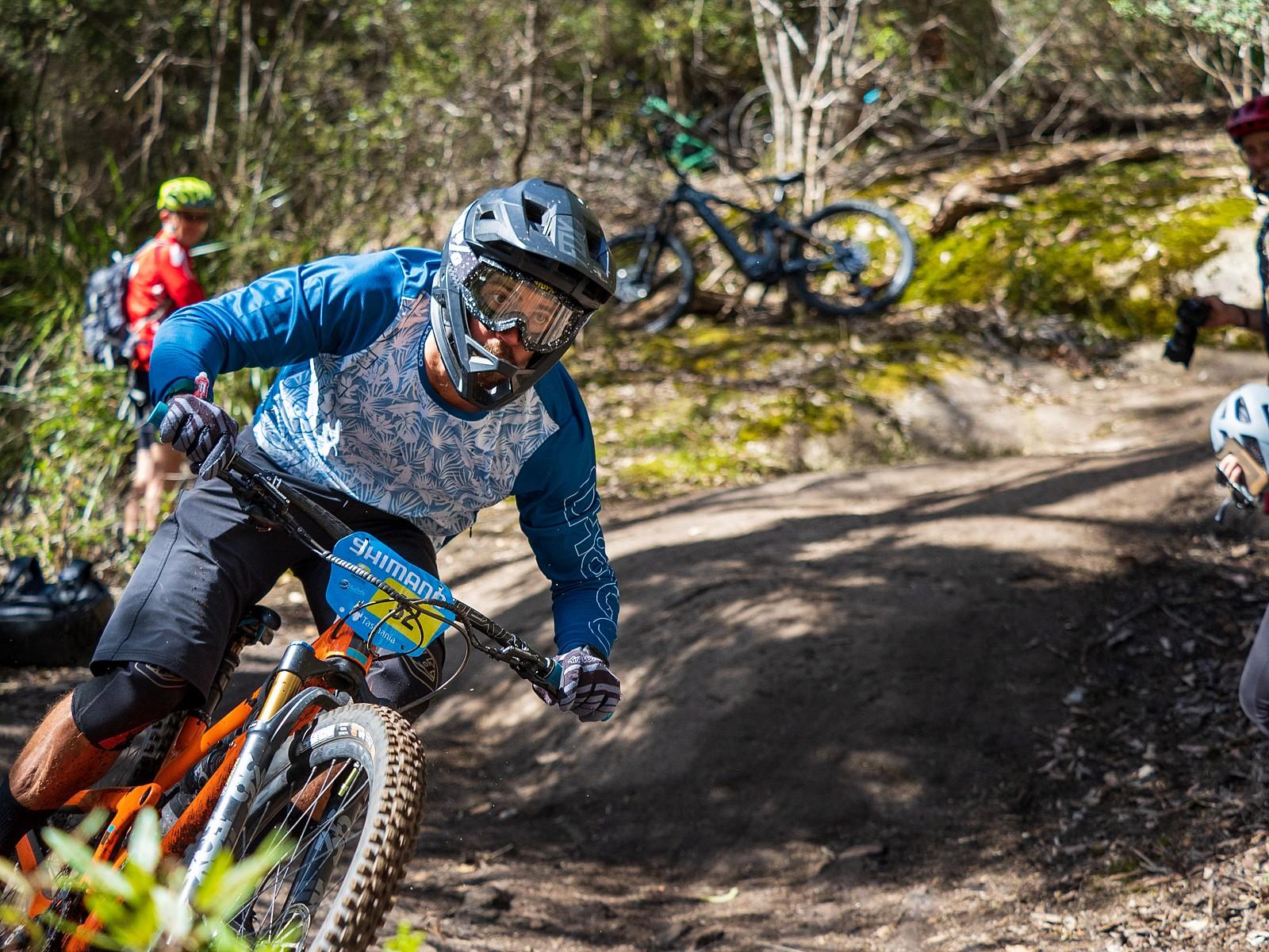 171119-Tassie-0575 - jack.fletcher86 - Mountain Biking Pictures - Vital MTB