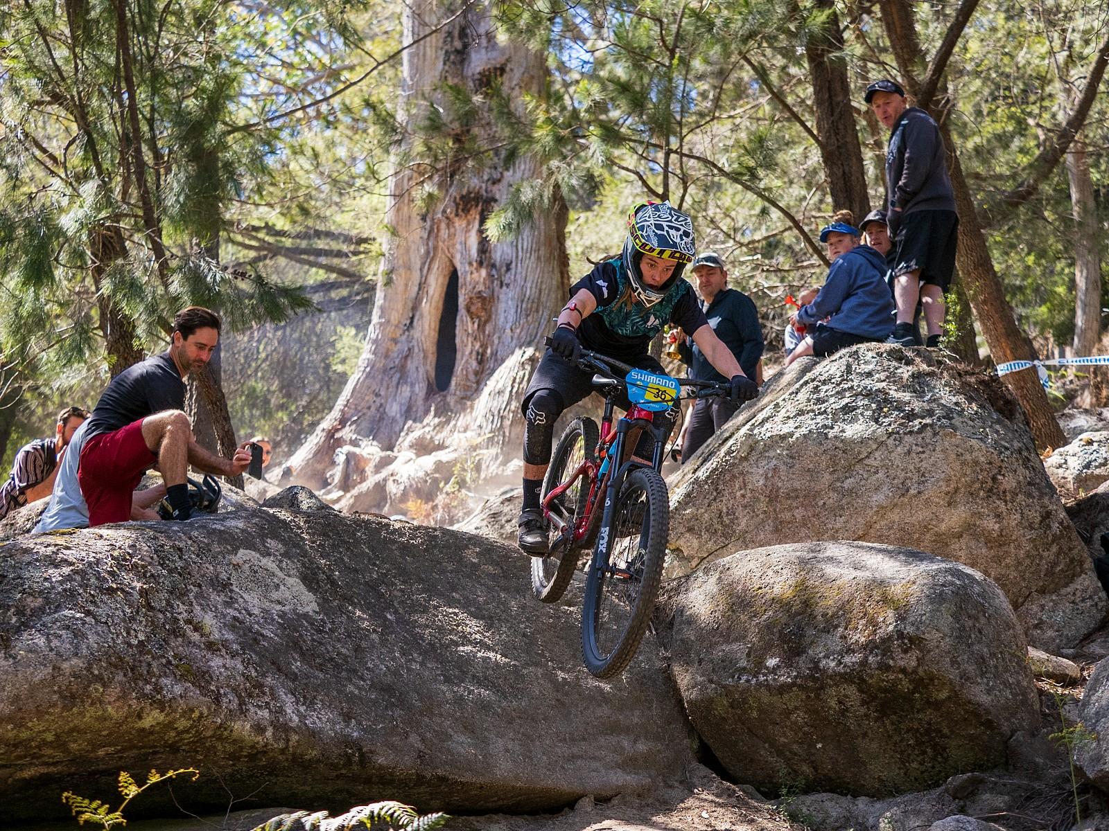 171119-Tassie-0928 - jack.fletcher86 - Mountain Biking Pictures - Vital MTB