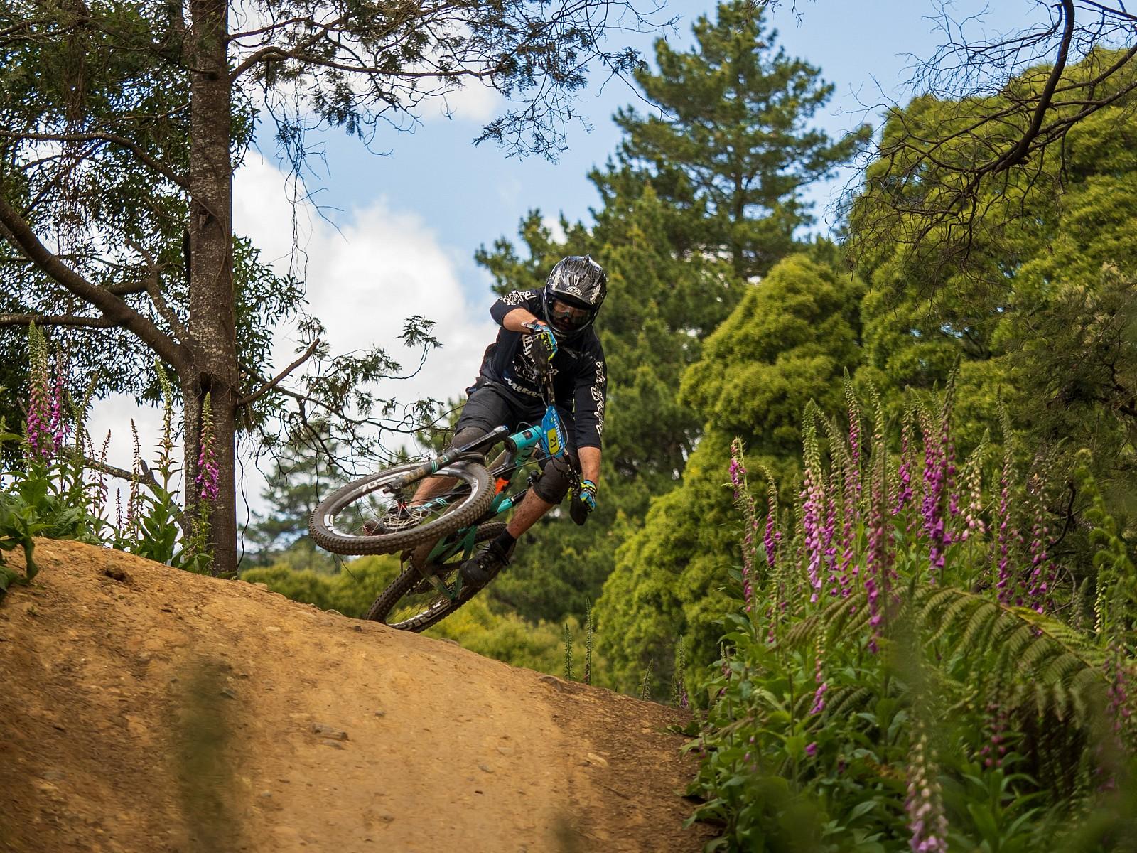 171119-Tassie-1615 - jack.fletcher86 - Mountain Biking Pictures - Vital MTB