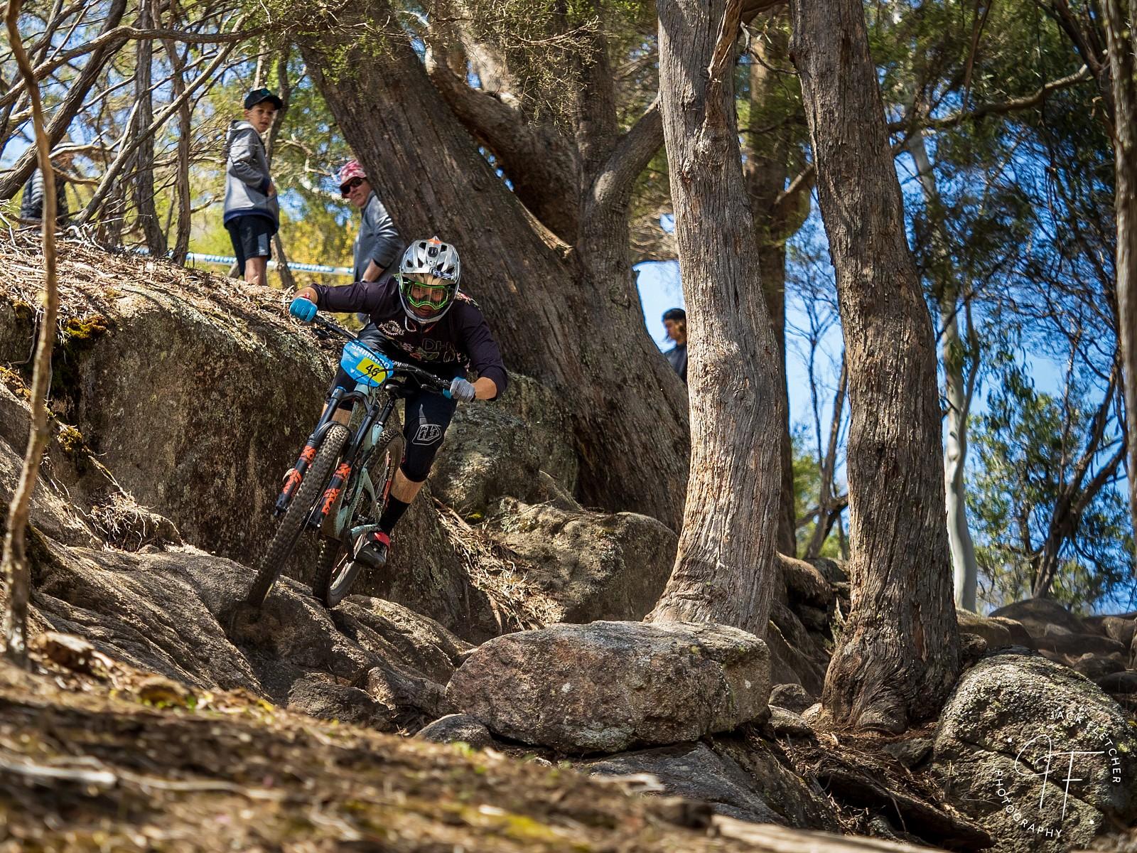 171119-Tassie-1376 - jack.fletcher86 - Mountain Biking Pictures - Vital MTB
