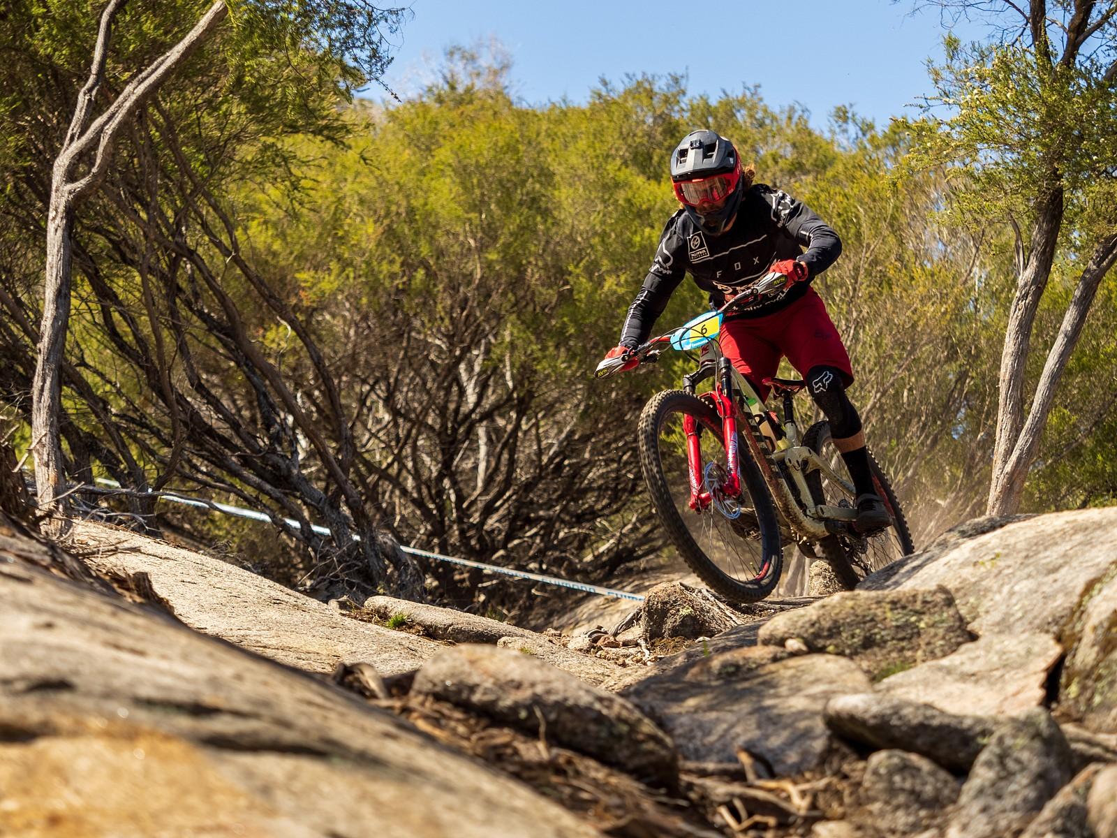171119-Tassie-1134 - jack.fletcher86 - Mountain Biking Pictures - Vital MTB
