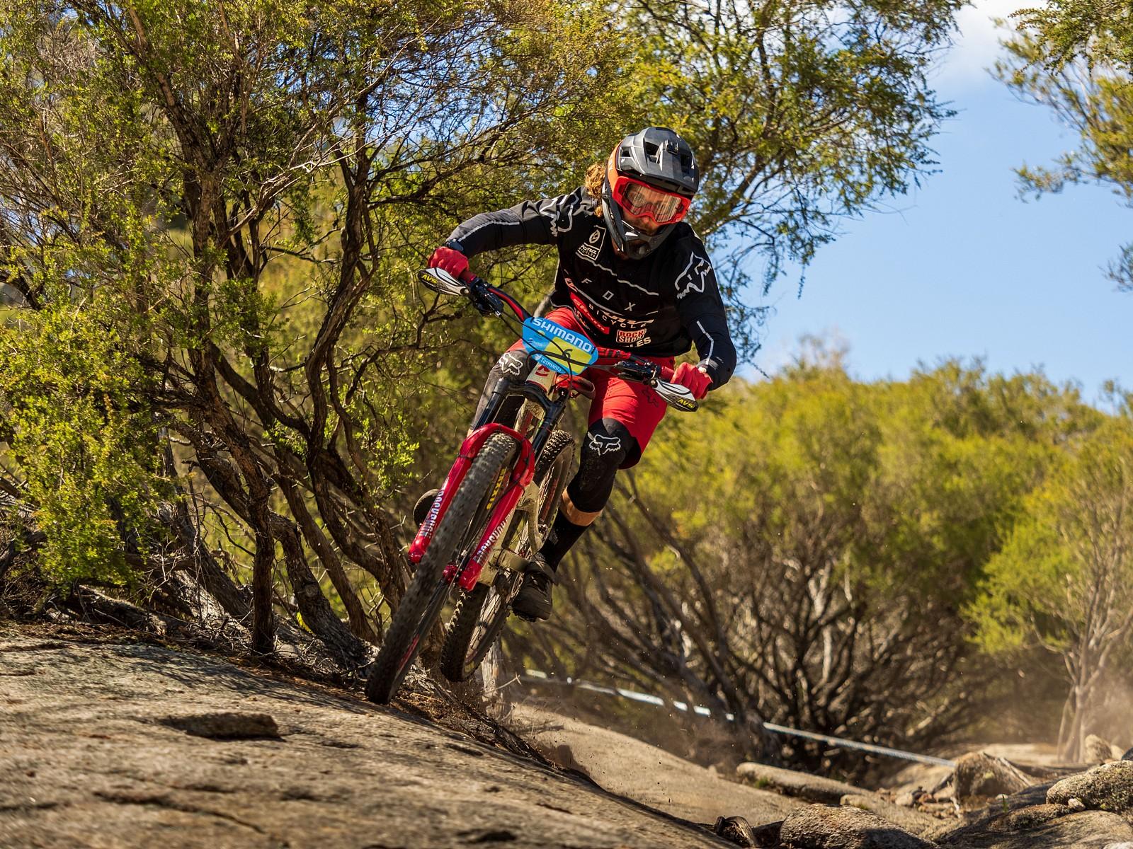171119-Tassie-1140 - jack.fletcher86 - Mountain Biking Pictures - Vital MTB