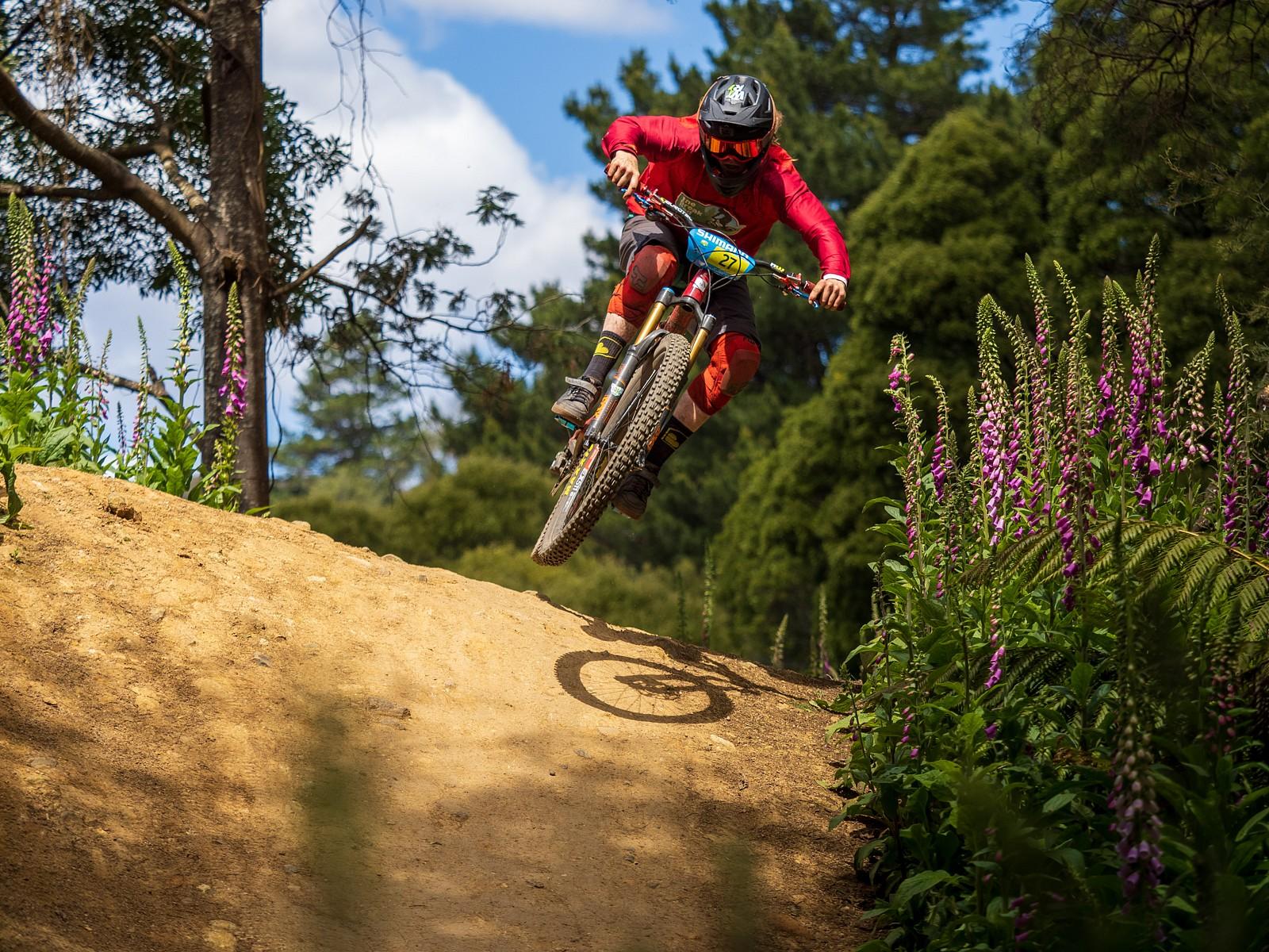 171119-Tassie-1510 - jack.fletcher86 - Mountain Biking Pictures - Vital MTB